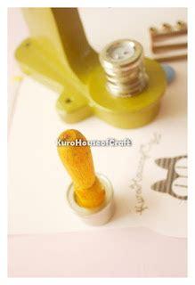 Cetakan Coklat Puding Button Kancing kurohouse of craft cara membuat kancing bungkus how to make covered button