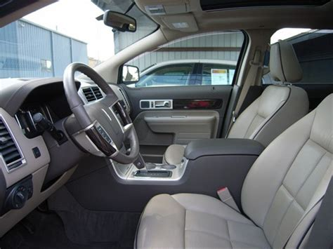 how cars engines work 2008 lincoln mkx interior lighting photos of lincoln aviator photo galleries on flipacars