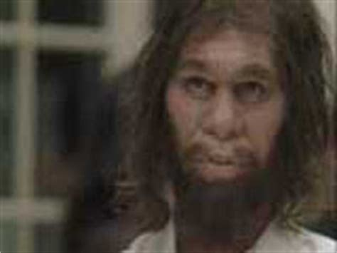 Geico Cavemen Focus Of Abc Tv Pilot by By Ken Levine S Day Leftovers