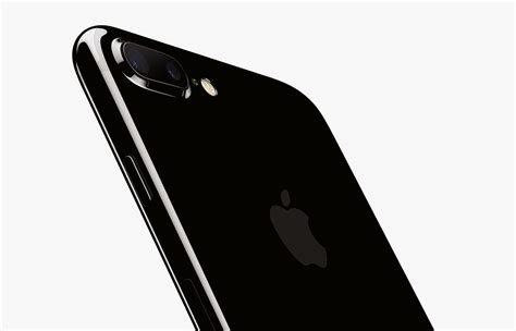 iphone jet black apple warns that the jet black iphone 7s scratch easily hypebeast
