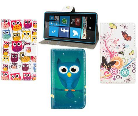 Ahha Moya Nokia Lumia 630 obaly na mobiln 233 telef 243 ny lumia 520 uni webshop