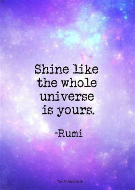s day rumi quote 35 rumi quotes on dreams and trust so inspirational
