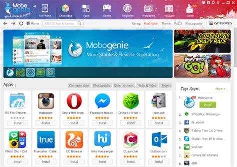 mobogenie full version apk download download mobogenie apk latest version 2017 great