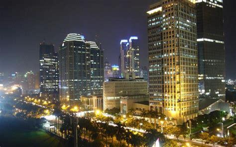 Jakarta City jakarta will host asian 2018 page 8