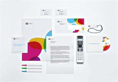 identity design package 30 beautiful corporate identity design sles you should