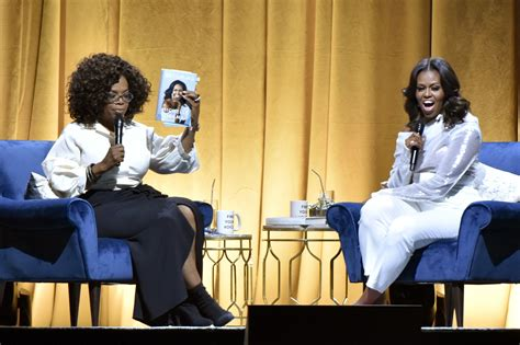 michelle obama chicago tickets michelle obama s becoming book tour kicked off in
