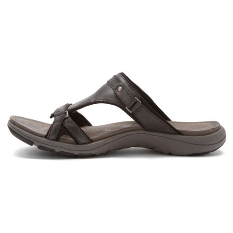 merrell womens sandals discontinued merrell sandals clearance 28 images merrell shoes