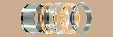 Cincin Tunangan Original Exclusive Ring cincin jewels