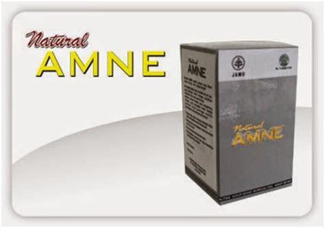 Asam Amino Amne Nasa amne amne cara membuat pupuk organik