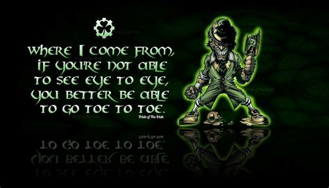 celtic warrior quotes quotesgram