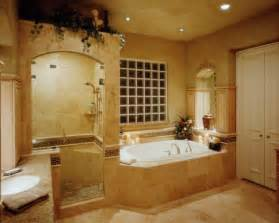 Traditional Bathroom Decorating Ideas An Award Winning Master Bath Traditional Bathroom Dallas By Hilsabeck Design Associates