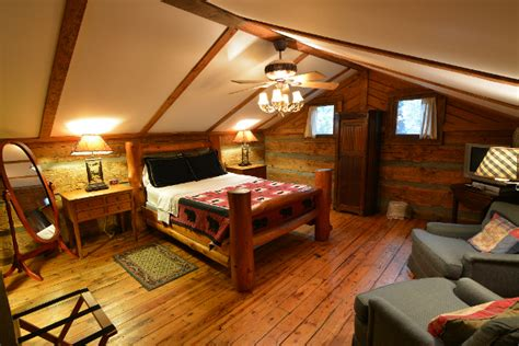 Pilot Knob Inn Cabin Rentals by Cabin Rates Pilot Knob Inn