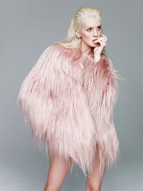 Is In Fashion Editorials Fashionable by Editorials We About Quartz The Disquiet