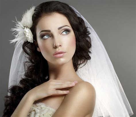 Wedding Hair And Makeup Packages by Waukesha Bridal Hair Salon Offering Wedding Makeup And