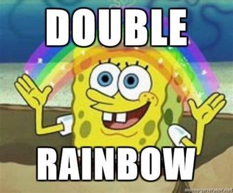 No One Cares Meme Spongebob - 17 best images about spongebob squarepants on pinterest