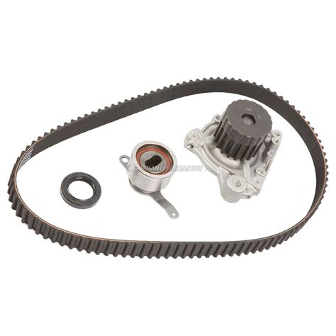 Pulley Water Taft Gt 1989 1995 Ori 1 1998 honda civic timing belt kit parts from car parts warehouse