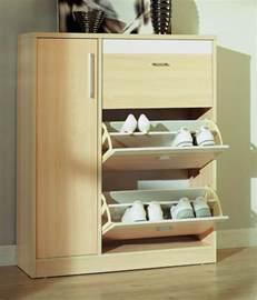 Living Room Cabinet Furniture Living Room Cabinets Corner Cabinets For Living Room