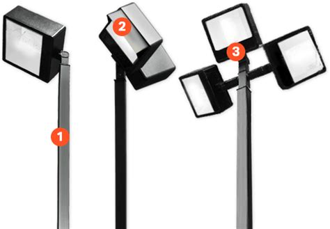 Outdoor Sports Lighting Fixtures Adjustable Basketball Hoops Basketball Hoop Systems Duraslam 174 Basketball Hoop Basketball
