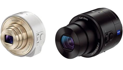 sony lens g driverlayer search engine