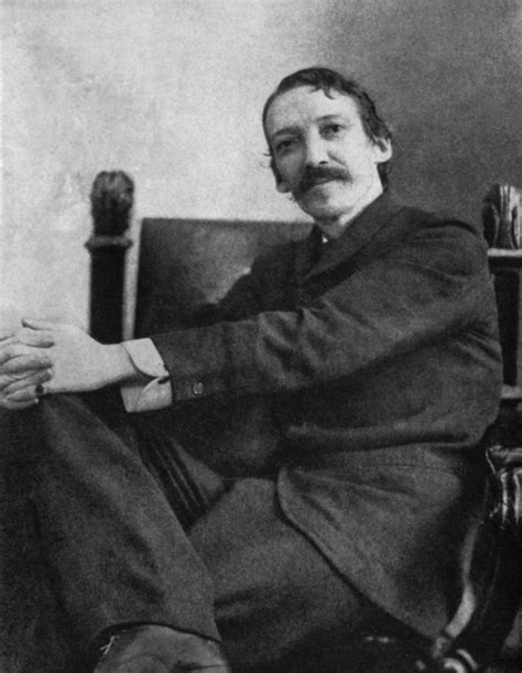 following robert louis stevenson with a zigging and zagging through the cevennes books r l stevenson s classic essay an apology for idlers