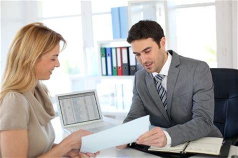 Personal Banker personal banker salary salary comparison