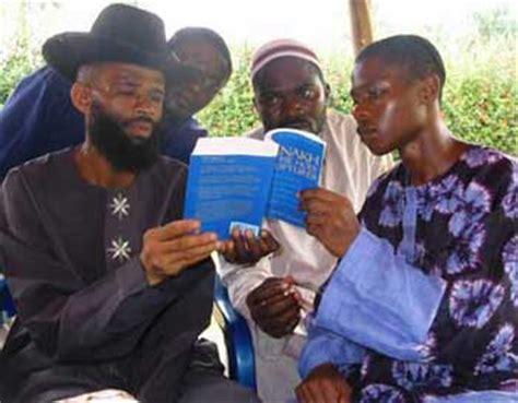 nigeria may evacuate citizens from south africa this week sh ma yisrael hebrew israelite congregation