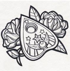 tattoo romawi skull sleeve tattoo download half sleeve sugar skull
