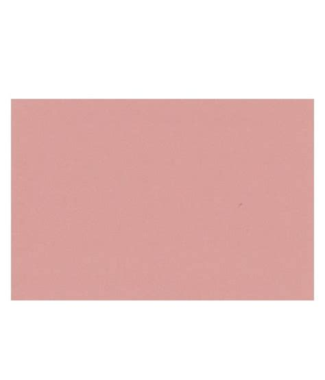 buy asian paints royal shyne luxury emulsion interior paints pink linen at low price