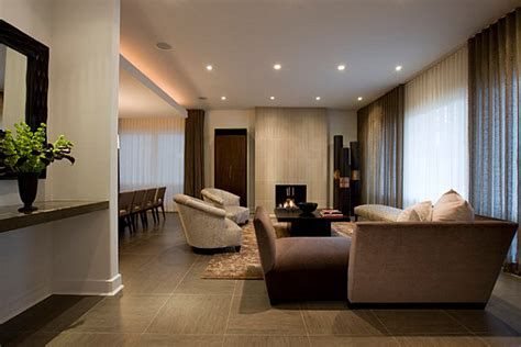 tile in the living room tile floor design ideas