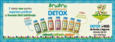 Frufru Detox by Frufru Detox Season In The Monkey S Kitchen