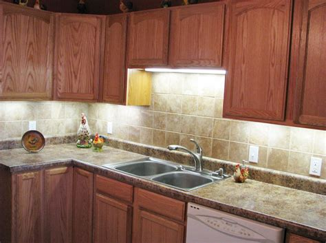 laminate kitchen backsplash cabinet countertop flooring sales installs in wichita ks