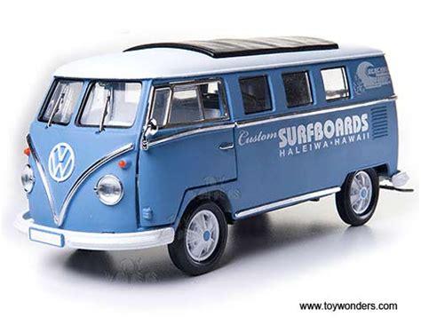 bmw hippie mercedes f200 old vehicle senna wallpaper mercedes 280 bmw