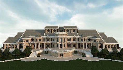 Build A Castle With Luxury Inspiration Haus And Suche On