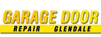 Garage Door Repair Glendale Az Garage Door Repair Glendale Az 480 270 8536 Response