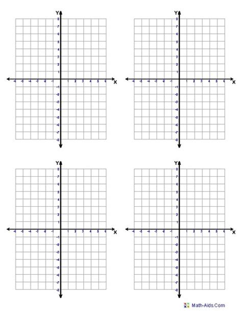 printable graph paper high school image gallery math graph sheets