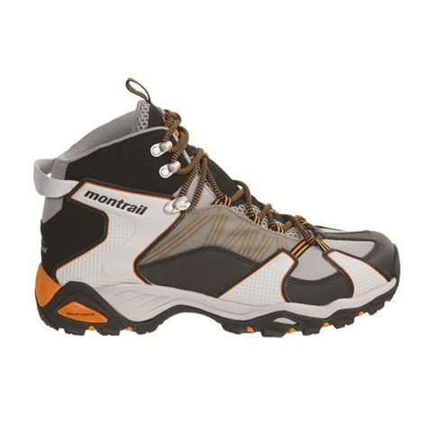 best light hiking boots 55 best light hiking shoes for images on