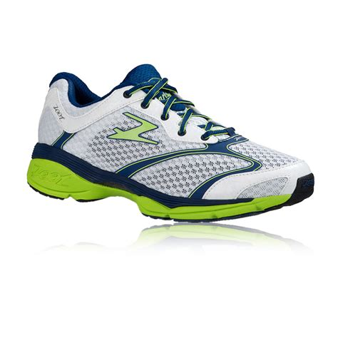 zeet running shoes zoot carlsbad running shoes ss15 60 sportsshoes