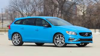 Volvo Brand Promise Polestar Confirmed As Volvo S Electrified Performance Division