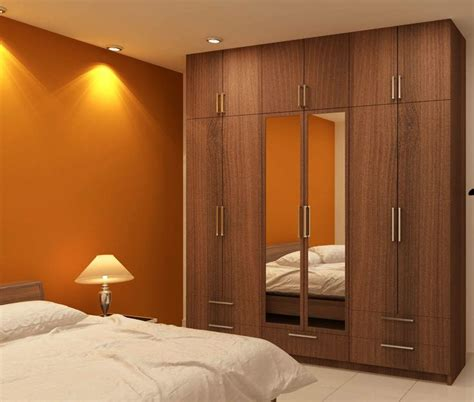 home decor wardrobe design 17 best images about wardrobes on pinterest wardrobes