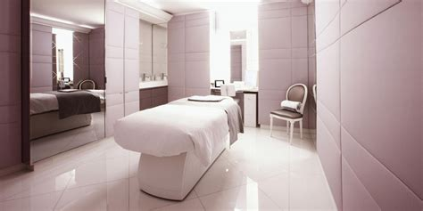 treatment room institute at the plaza ath 233 n 233 e clubdelux