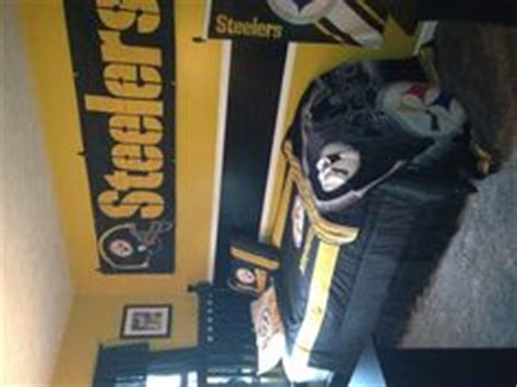 steelers bedroom ideas 1000 images about ideas for tim chris s room on