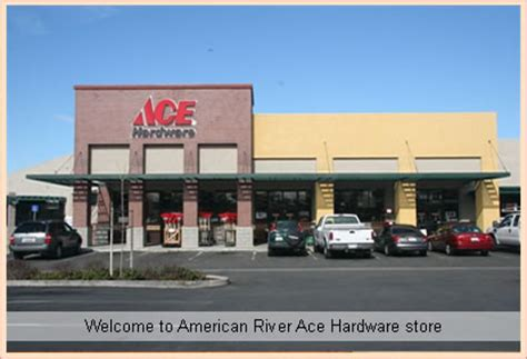 ace hardware nearest hardware folsom orangevale citrus heights sacramento