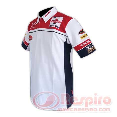 T Shirt Kaos Wanita Choose polo shirt respiro fogm2 kaos berkerah jaket motor