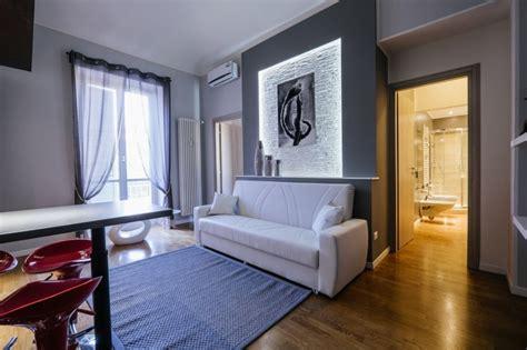 libreria orsa maggiore torino cucina e soggiorno in 24 mq cucina soggiorno mq con