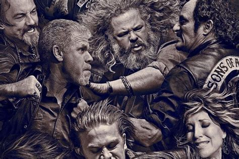 first 9 sons of anarchy prequel sons of anarchy prequel the midwest tv guys