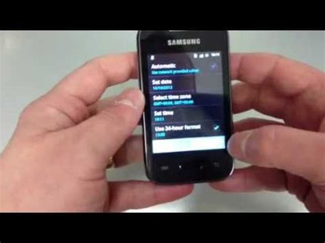 forgot pattern password samsung galaxy young how to remove pattern password lock from samsung galaxy y