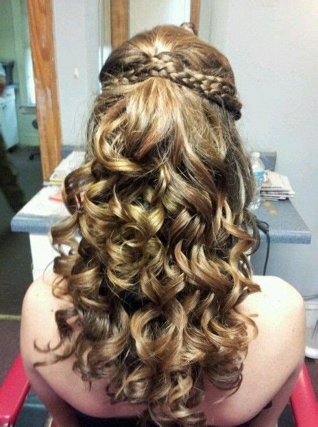 hairstyles for an feis 1000 images about irish dance feis hair on pinterest
