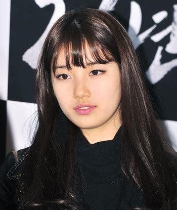 film terbaru suzy suzy miss a rekomendasikan fans nonton film 26 years