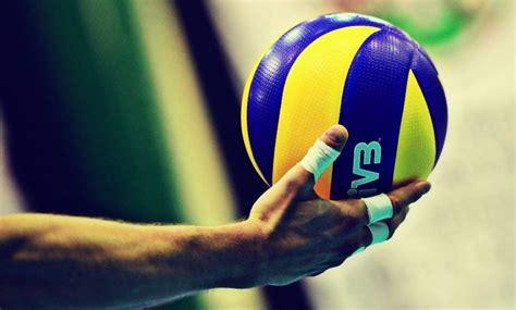 imagenes de minions jugando al voley posiciones en voleibol rutinasentrenamiento