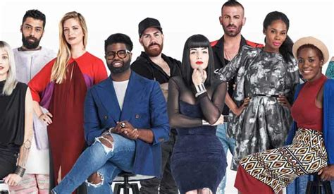 project runway all stars season 3 project runway all stars season 6 predictions rookies